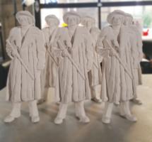 3d_figurine_awards