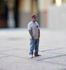 3d-figurine-strikes