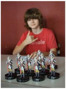 3d-figurine-ty